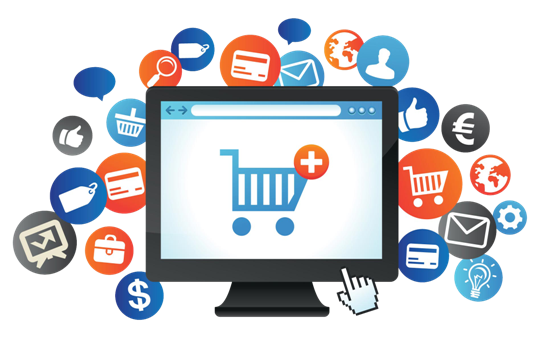 Best Platform for E-Commerce Website Development