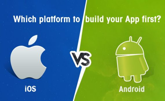 how to choose aptx android