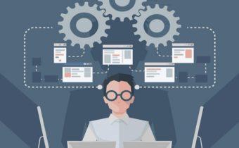 Investing in Custom Software Development