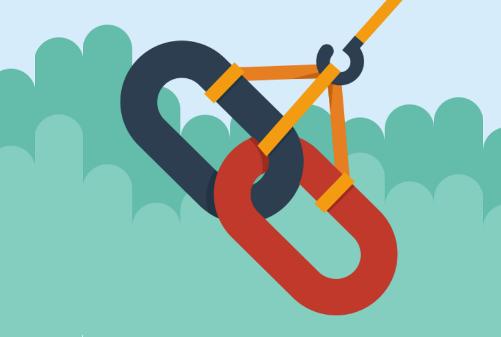Best way to Get Natural Links
