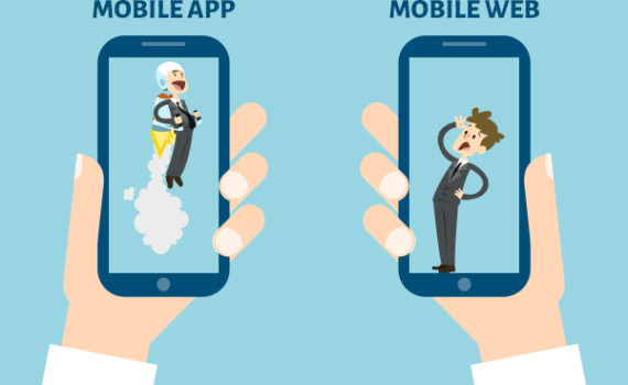 Better and Faster Mobile Apps