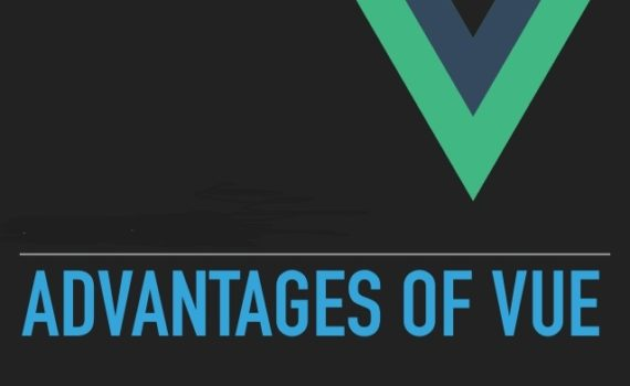 Vue.js and its Advantages