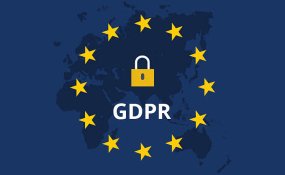 What is exactly GDPR?
