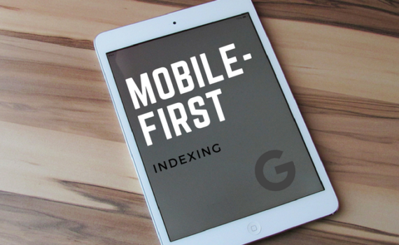 Google Mobile First Indexing Checklist